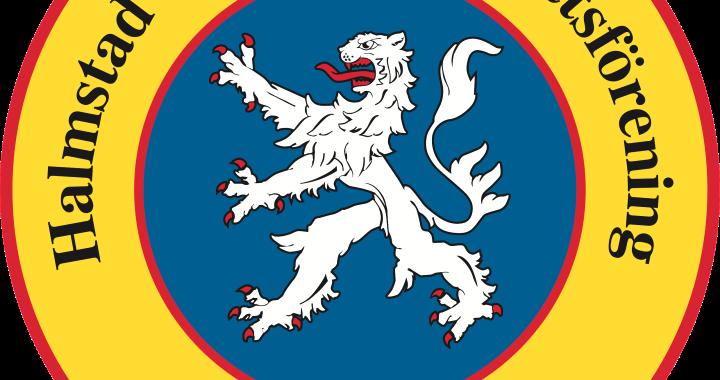 HGIF Logotype